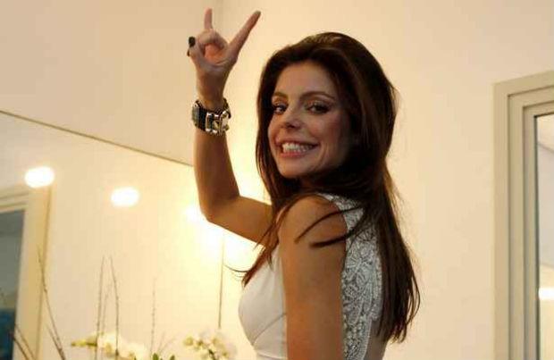 Em 2012, o Tribunal de Justiça de São Paulo determinou que o vídeo fosse retirado do YouTube, sob pena de R$ 250 mil por dia. Foto: Adri Felden/Reprodução