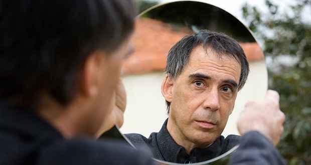 Arnaldo compôs inéditas durante seis meses sabáticos. Foto: Divulgação