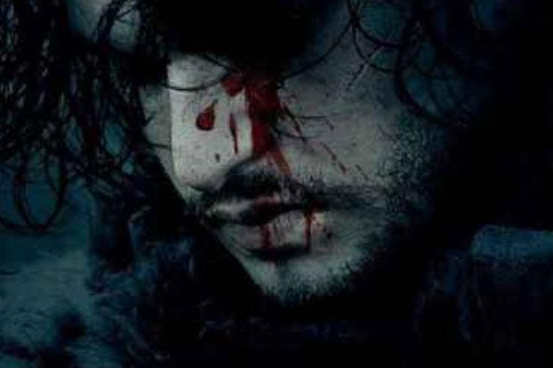 S�rie retorna em abril do ano que vem. Foto: HBO/Divulga��o