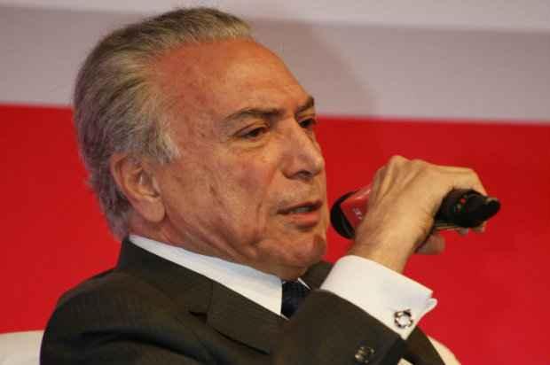 Foto: Anderson Riedel/ Agência Brasil.