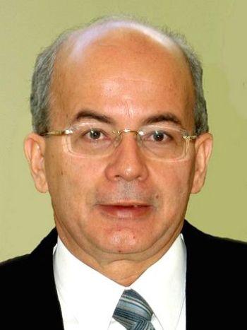 Francisco de Queiroz. Foto: Acervo pessoal/Reprodução