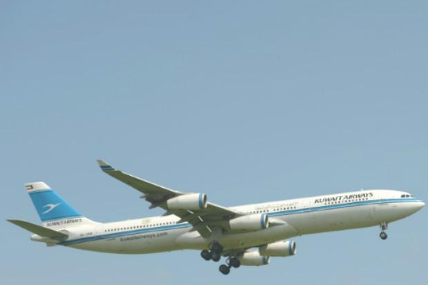 Aeroporto Kuwait : Kuwait airways suspende trecho ny heathrow e recusa