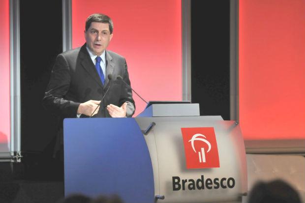 De acordo com o executivo do Bradesco, Barbosa tem visões diferentes das do ex-ministro Joaquim Levy. Foto: Fábio Costa/JCom/D.A Press