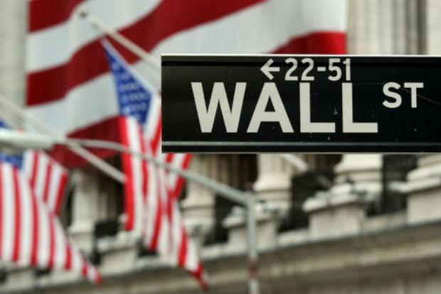 Em Wall Street, um dos indicativos de que a escolha de Barbosa não agradou os investidores é a queda dos papéis ligados ao Brasil. Foto: AFP/Arquivos STAN HONDA