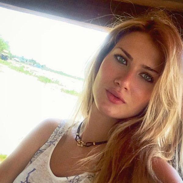 """""""Quero provar a vocês e ao mundo inteiro, que mereço o título de Miss Mundo"""", afirmou a espanhola Mireia Lalaguna. Foto: Reprodução/Facebook"""