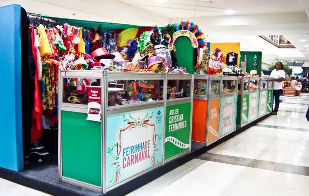 Foto: Plaza Shopping/Divulgação
