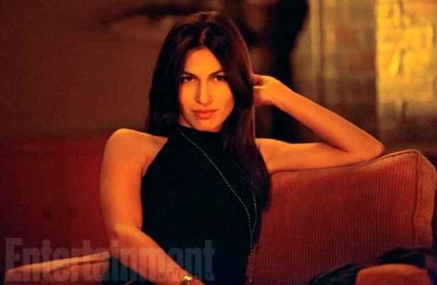 Elektra é o grande destaque da próxima temporada, pelo menos é o que prometem os produtores. Foto: Netflix/Divulgação