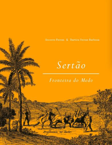 Cr�dito: Editora UFPE/divulga��o