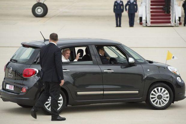 (Saul Loeb/France Presse )