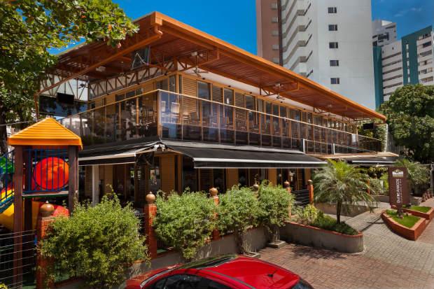 Restaurantes vão funcionar durante os quatro dias de carnaval. Foto: Mid comunicação/Divulgação