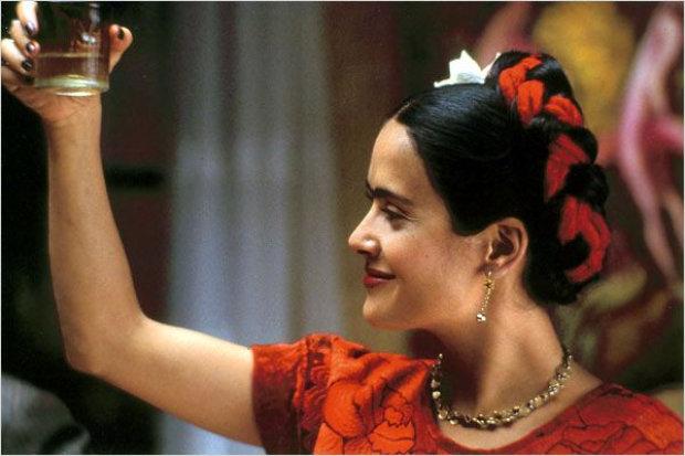 Mulheres se destacam em produções hollywoodianas. Foto: Lumiere/Divulgacao.