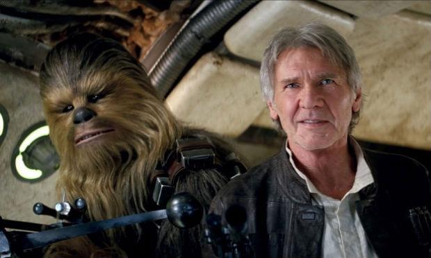 Autoridades acreditam haver indícios de culpa da produtora. Foto: Disney/Divulgação