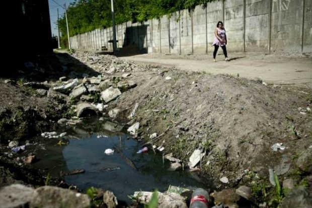 (Foto: Marcelo Camargo/ Agência Brasil.)