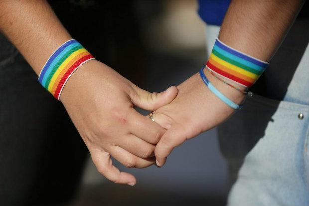 Foram aprovadas duas emendas  com trechos contrários ao público LGBTT e ao aborto. Foto: Paulo Pinto/ Fotos Públicas.