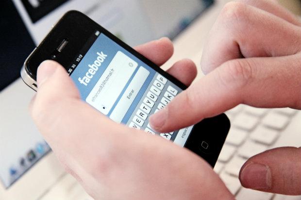 """O relatório estima que melhorar o acesso à internet é """"um desafio maior, que vai exigir a cooperação de várias partes através da inovação e do investimento"""". Foto: Reprodução/Flickr."""