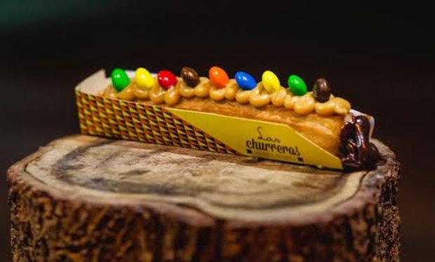 Iguarias vão estar disponíveis em diversos sabores. Foto: Francisco Mesquita/Divulgação