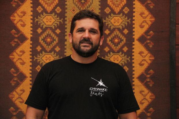 Iguarias foram elaboradas pelo chef Biba Fernandes. Foto: 4Comunicação/ Divulgação