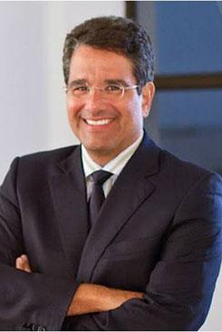 Alexandre Rands é Economista, Presidente da Datamétrica e do Diario de Pernambuco. Foto: Arquivo/DP