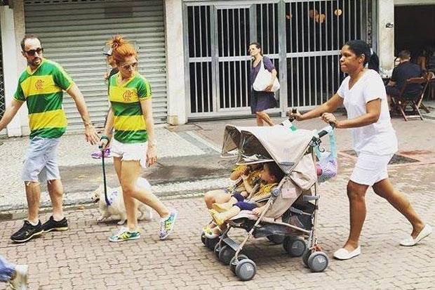 Foto: João Valadares/CB/D.A Press