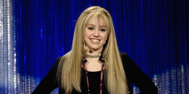 """Era 24 de março de 2006, quando o seriado """"Hannah Montana' foi exibido pela primeira vez. Foto: Disnet/Reprodução"""