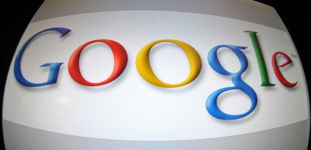 A Google anunciou nessa terça-feira um novo serviço de telefonia fixa destinado a que os consumidores permaneçam conectados à nuvem de internet. Foto: Karen Bleier/AFP/Arquivos