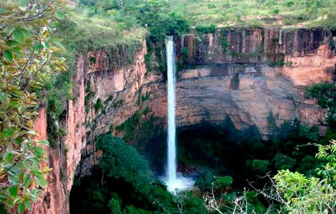 Foto: Visual Turismo/Divulgação