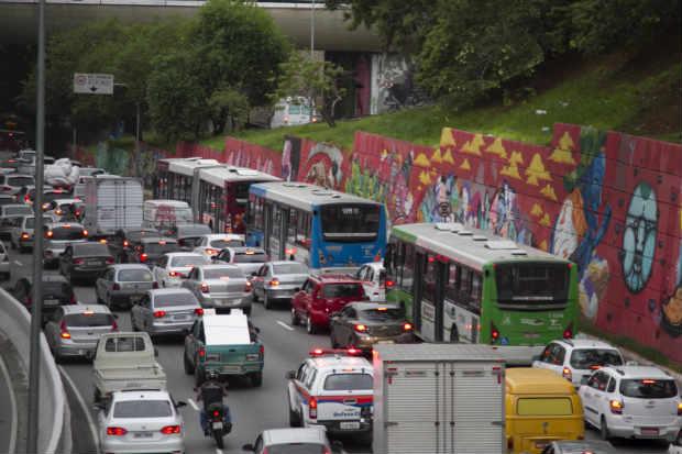 A proposta agora só depende da sanção da presidenta Dilma Rousseff. Foto: Oswaldo Corneti/Fotos Públicas.