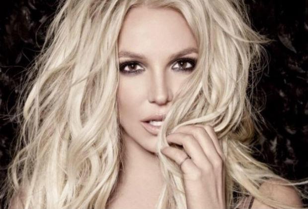 Clipe também deve ser lançado em breve. Foto: Britney Spears/Reprodução