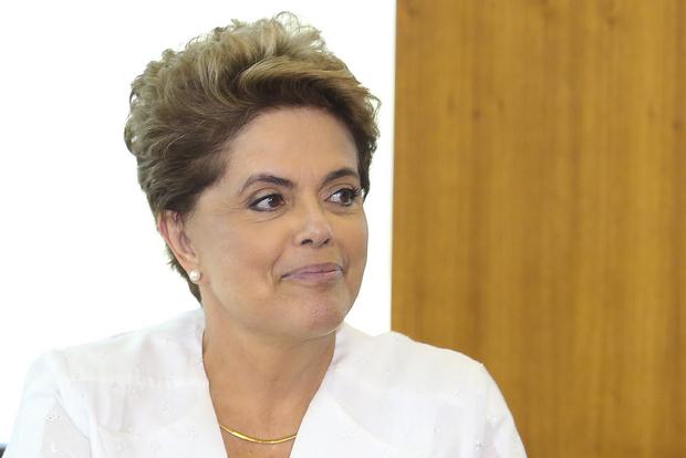 Presidente Dilma já declarou que não pretende renunciar ao cargo. Foto: Lula Marques/Agência PT