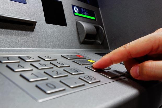 A mobilização atrapalha também o abastecimento de caixas de autoatendimento de bancos Foto: Reprodução/Internet (A mobilização atrapalha também o abastecimento de caixas de autoatendimento de bancos Foto: Reprodução/Internet)
