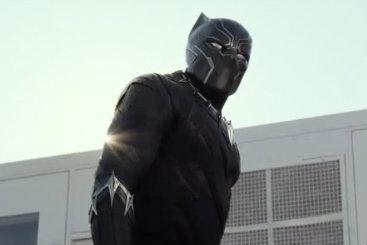 Novo herói é um dos pontos altos do filme. Marvel Studios/Divulgação