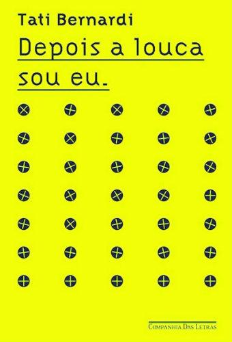 Foto: Companhia das Letras/Divulgação