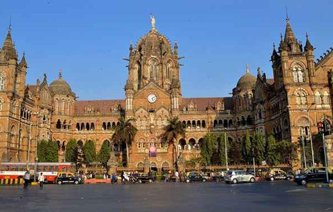 Foto: Anoopi Ravi/Wikimedia Commom