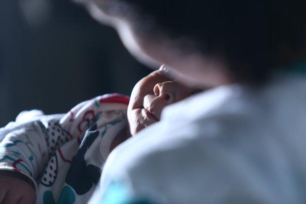 Diretor de Doenças Transmissíveis e Análises em Saúde da Opas em Washington, Marcos Espinal afirmou que tem visto compromisso político das autoridades municipais e estaduais de Pernambuco. Foto: Peu Ricardo/Esp.DP.