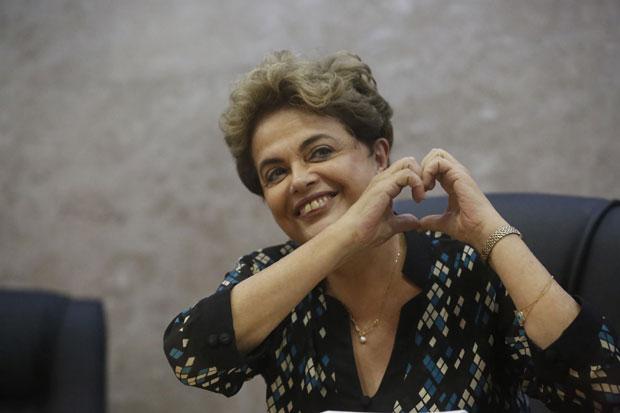 Foto: Rafael Martins/Esp. DP