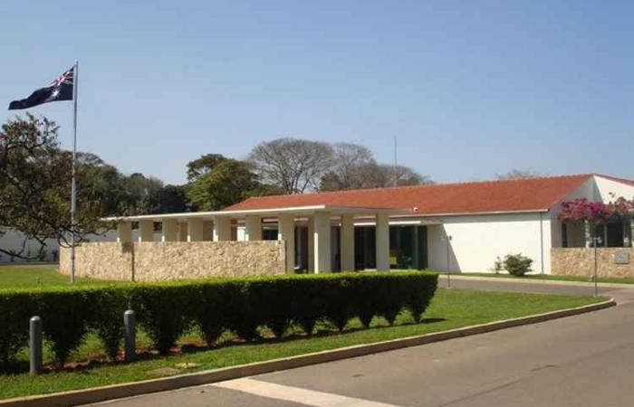 Mesmo com as mudanças, todos ainda serão avaliados pela Embaixada em Brasília. Foto: Divulgação
