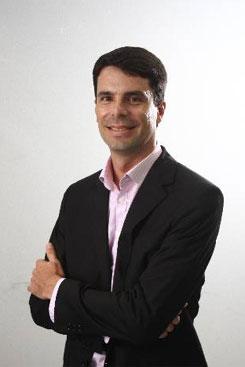Por Marcelo Eduardo Alves da Silva é Professor de Economia da UFPE. Foto: Paulo Paiva/DP