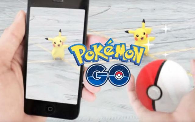Novo filme de Pokémon já está a caminho