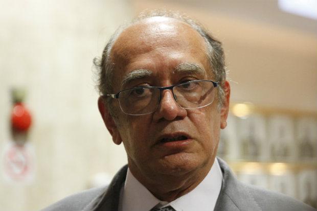 Em passagem pelo Recife, o ministro Gilmar Mendes discordou, ainda, que a decis