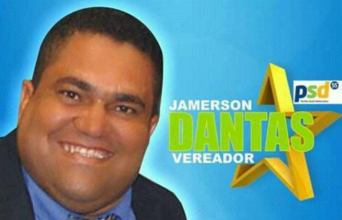 Resultado de imagem para Candidato a vereador do Recife é preso por estupro