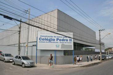 Foto: Caxias Digital/Reprodu