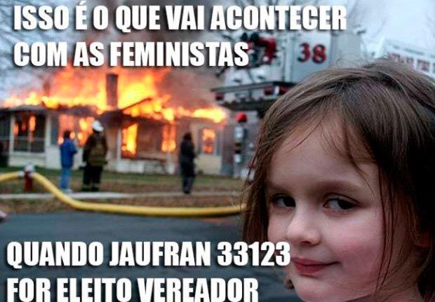 Foto: Facebook/Reprodu