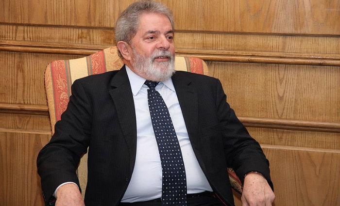 Ex-presidente foi denunciado pelo MPF nesta quarta-feira. Foto: Biblioteca del Congreso Nacional de Chile/Wikimedia/Reprodu