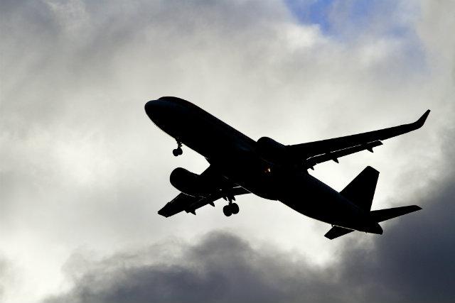 Na média, os aeroportos leiloados no governo passado tiveram queda de 10% no número de passageiros. Foto: Paulo Paiva/DP