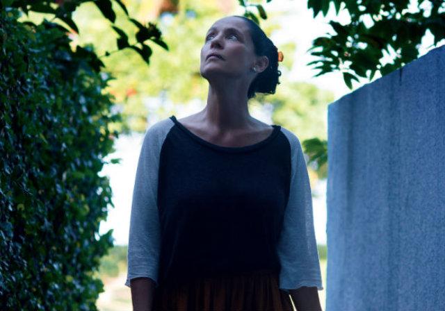 'Aquarius' tenta emplacar Sonia Braga entre indicadas ao Oscar de Melhor Atriz