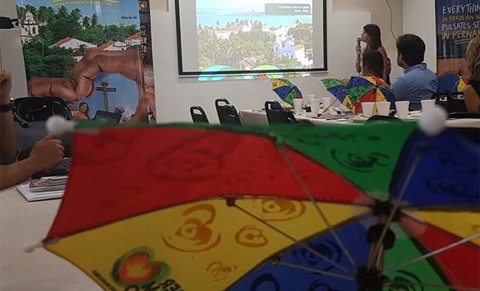 Além do voo da Latam para Miami, Pernambuco ganha em dezembro conexão direta com Orlando pela Azul. Foto: Fred Figueroa/DP