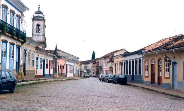 O circuito tem como objetivo é integrar cidades próximas, com tradição gastronômica e incentivar a participação de novos municípios. Foto: Klessius Henrique/CB/D.A Press