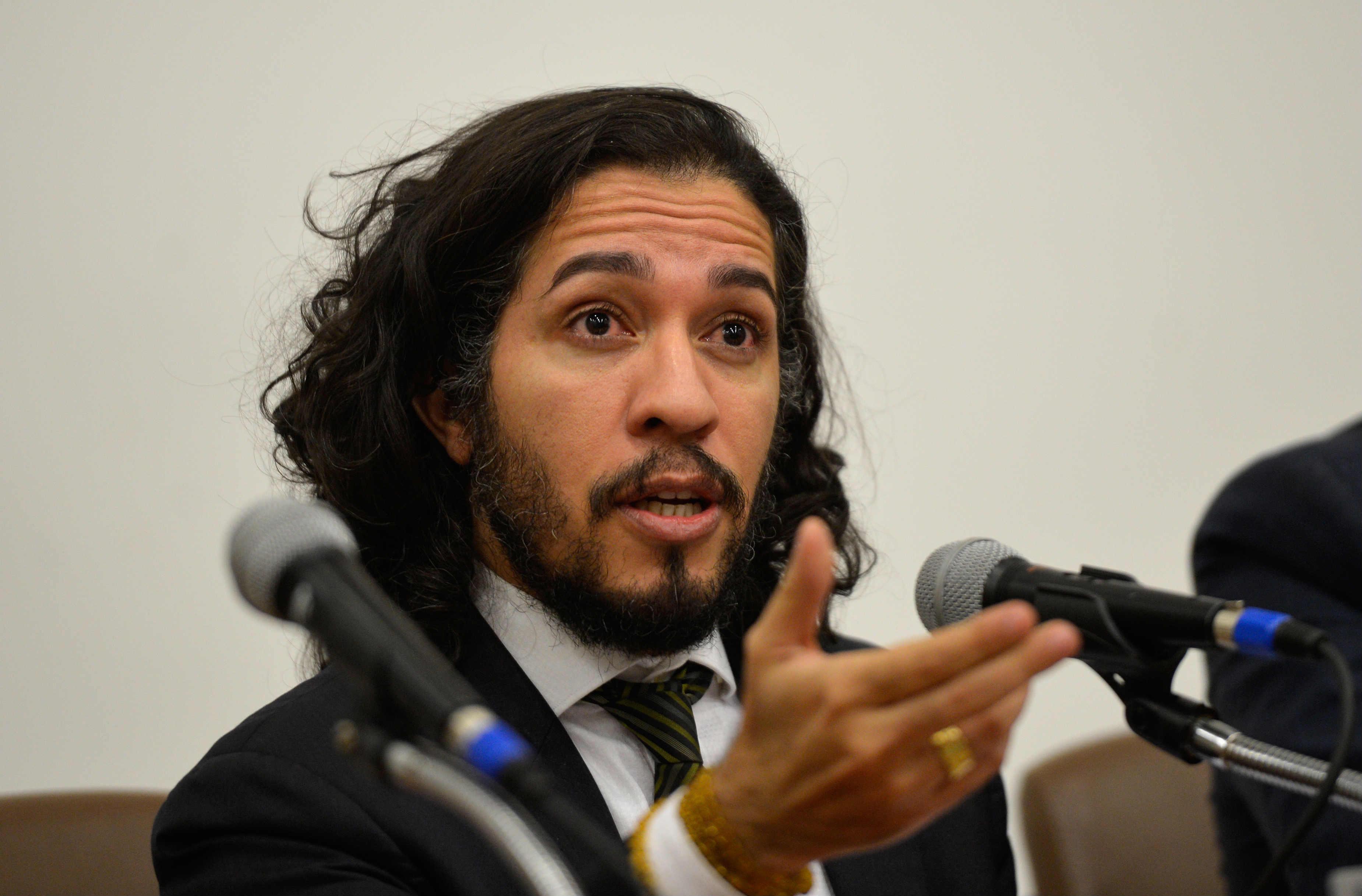 O colegiado instaurou o processo disciplinar no qual Jean Wyllys (PSOL-RJ)