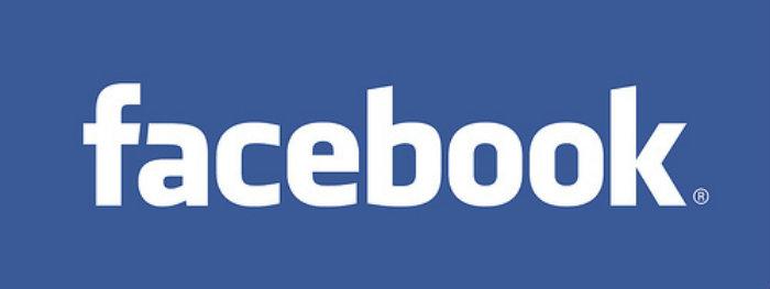 A decisão argumenta que a rede social se recusou a tirar do ar um perfil falso que tirava sarro de um candidato à prefeitura de Joinville. Foto: Marco Paköeningrat/Flickr/Reprodução