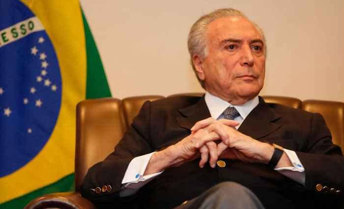 Os brasileiros n
